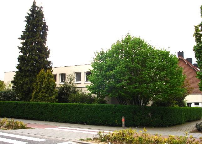 Beatrixstraat 1_15
