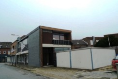 Bosweg 3 en 3a Eygelshoven_01
