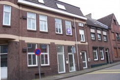 Carboonstraat 1a_14