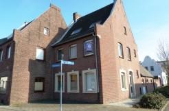 Chevremontstraat 43 Kerkrade_13