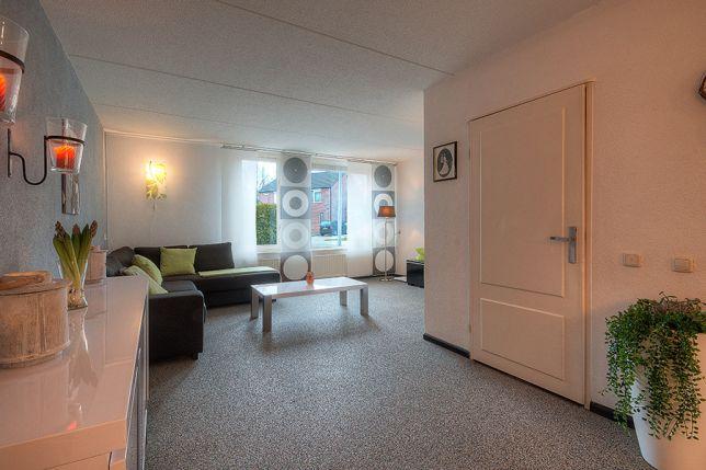 Gaffelhof 33 Heerlen_03