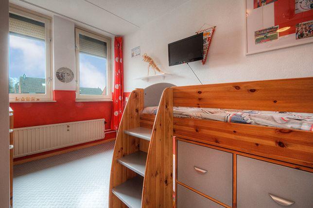 Gaffelhof 33 Heerlen_11