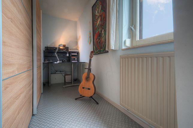 Gaffelhof 33 Heerlen_12
