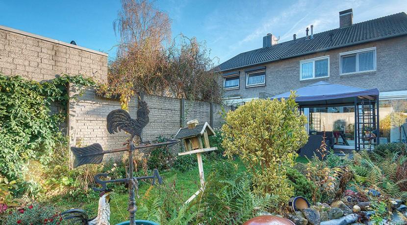 Gladiolenstraat 212 Kerkrade_01