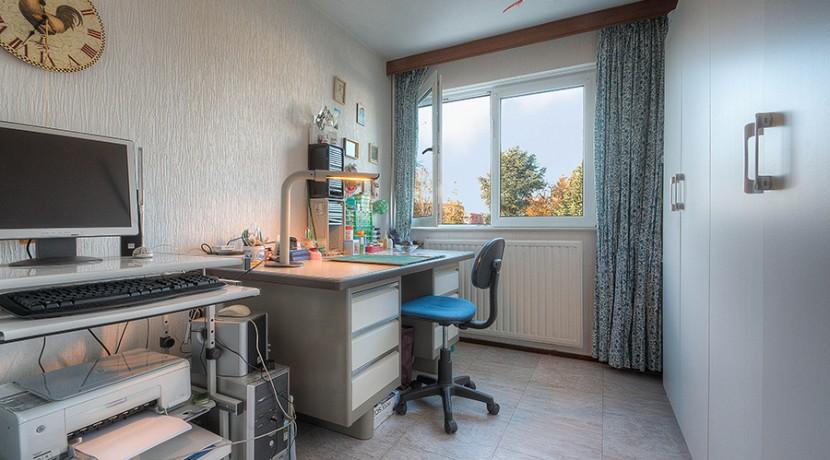 Gladiolenstraat 212 Kerkrade_06