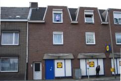 Hoofdstraat 58a_19
