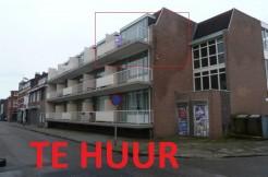 Kremerstraat 1E Kerkrade_09