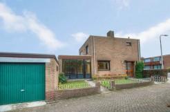 Pastoor Theelenstraat 6 Kerkrade_01
