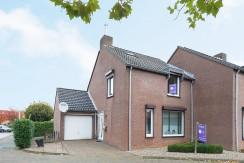 Plattewei 1 Kerkrade Nieuw _01