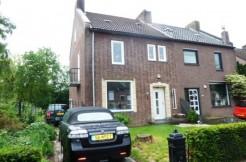 Rukkerweg 162 Kerkrade_19