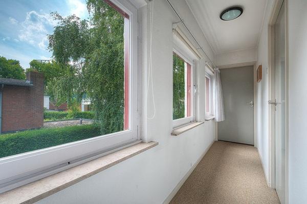 Stationstraat 56 Kerkrade_11