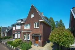 Wilhelminastraat 15 te Kerkrade_16