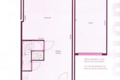 optie garage en aanbouw fase 2