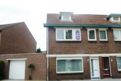 parallelweg 245 Heerlen_27