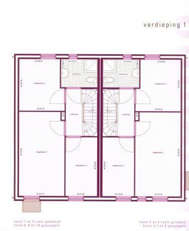 verdieping fase 2