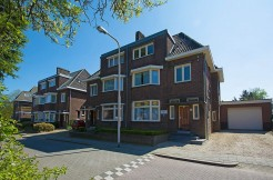 Prins Bernarnhardstraat 44 Kerkrade_01