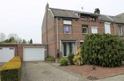 Rukkerweg 277 Kerkrade__21