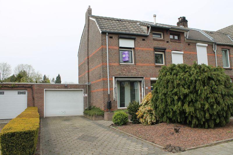 Rukkerweg 277 Kerkrade