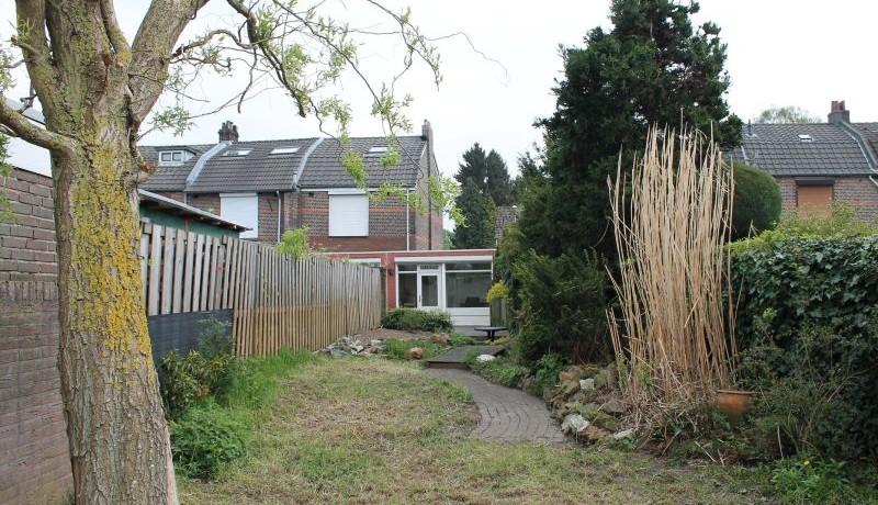 Rukkerweg 277 Kerkrade__23