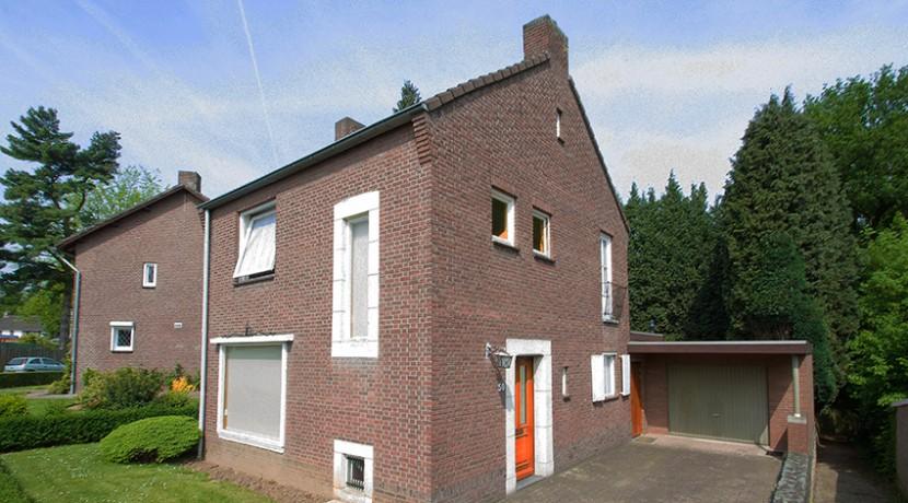 Prins Hendrikstraat 50 kerkrade_19