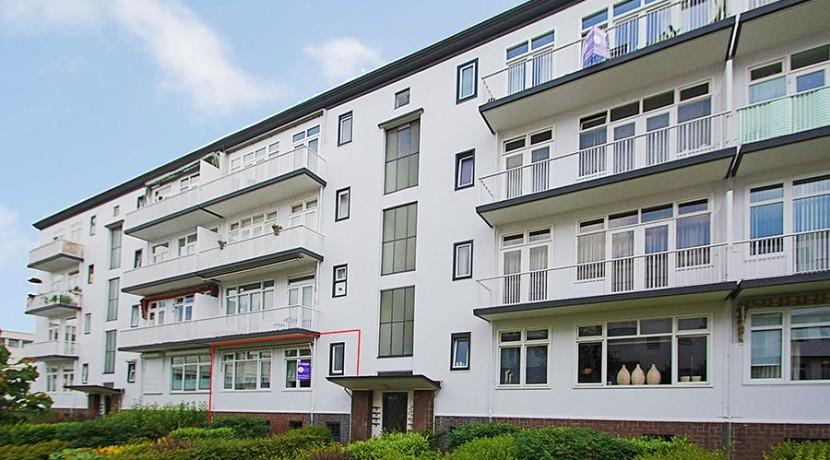 Pr Irenestraat 13 Heerlen_01