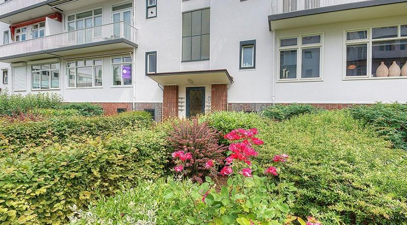Pr Irenestraat 13 Heerlen_02