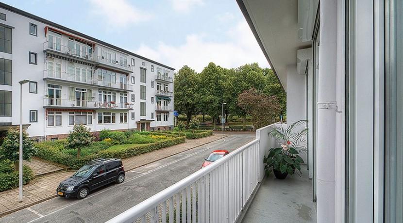 Pr Irenestraat 13 Heerlen_16