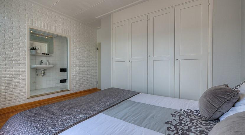 Pr. Beatrixstraat 23 te Heerlen_03