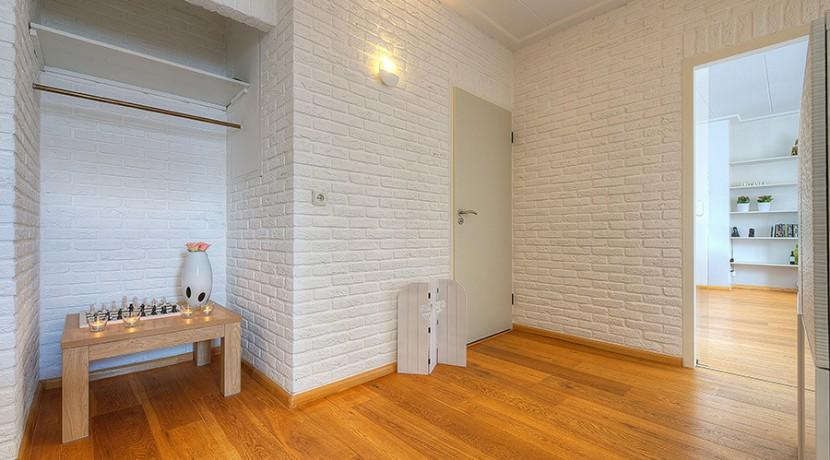 Pr. Beatrixstraat 23 te Heerlen_09