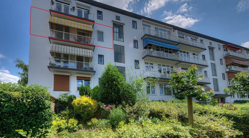 Pr. Beatrixstraat 23 te Heerlen_11