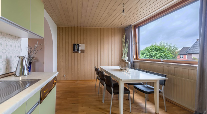 Bockhoutstraat 2 Kerkrade u2013 A New Home makelaardij Kerkrade