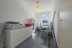 Keukens eygelshoven