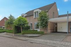 Staatsmijnstraat 16 Kerkrade_01