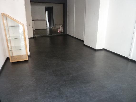 Akerstraat 53 Kerkrade_03
