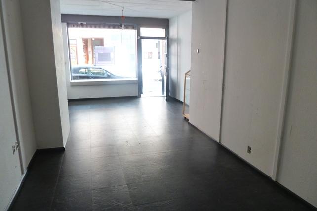 Akerstraat 53 Kerkrade_06