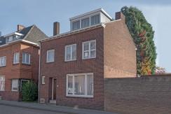 Chaineuxstraat 4 Kerkrade_01