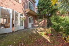 Chaineuxstraat 4 Kerkrade_17
