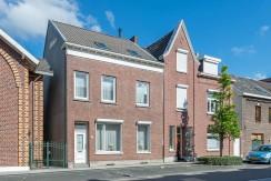 Holzstraat 31 Kerkrade_01