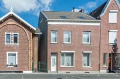 Holzstraat 31 Kerkrade_02