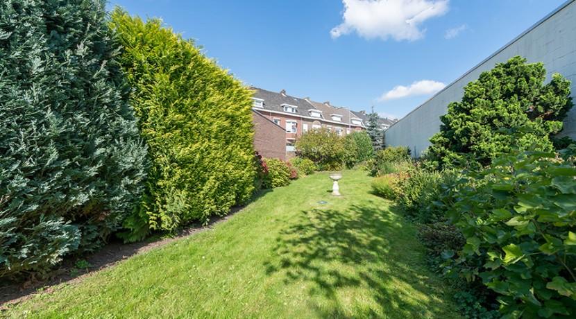 Holzstraat 31 Kerkrade_15