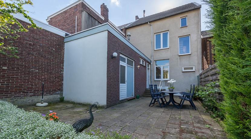 Holzstraat 31 Kerkrade_16