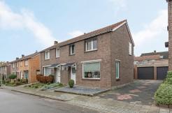 Dr. Philipsstraat 15 Hoensbroek_01