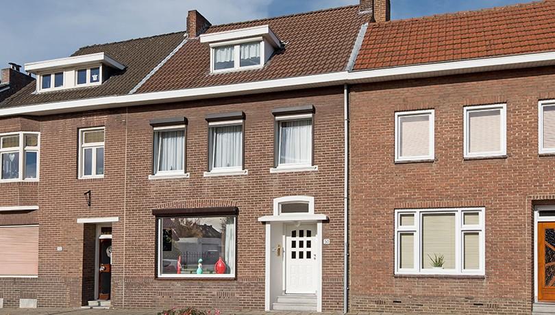 Nullanderstraat 50 Kerkrade _01
