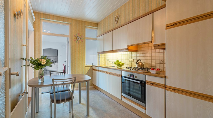 Nullanderstraat 50 Kerkrade _07
