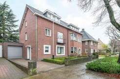 St. Hubertuslaan 59 Kerkrade_01