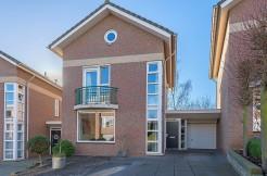John Erkensstraat 21 Kerkrade_01