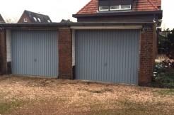 Parallelweg Landgraaf garages_02