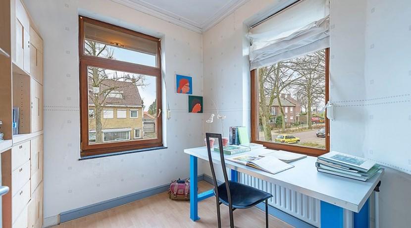 St. Hubertuslaan 23 Kerkrade_13