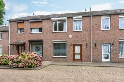 Pastoor de Grootstraat 24 Kerkrade _04