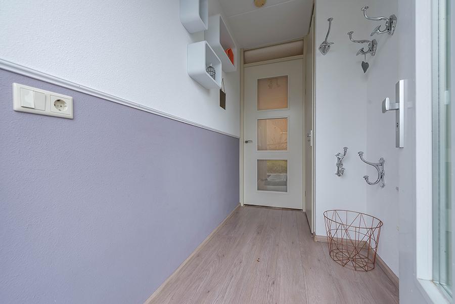 Gadiotstraat 29 eygelshoven a new home makelaardij kerkrade for Woonkamer intekenen